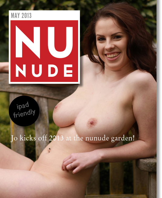 Nunude_MAY_2013_V8