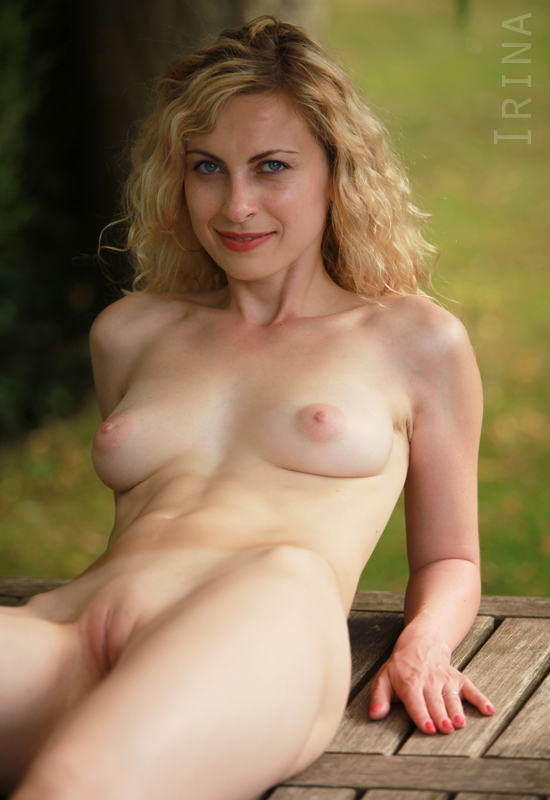 nudist images Natural